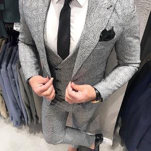 lockman suit